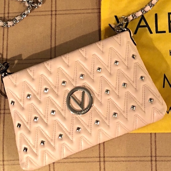 Valentino Handbags - Valentino Handbag
